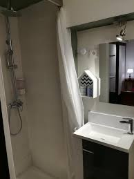 chambre d hote cormatin chambres d hôtes l amarre aux anges chambres d hôtes à cormatin en