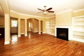 laminate flooring for basements concrete basement playroom