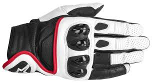alpinestar motocross gloves alpinestars celer gloves cycle gear