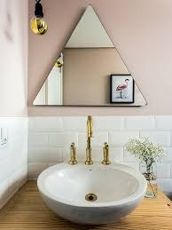 the 25 best bathroom colors ideas on pinterest small bathroom