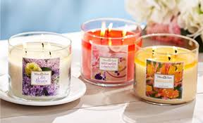 bath and body works black friday coupons bath and body works large 3 wick candles 9 after coupon my