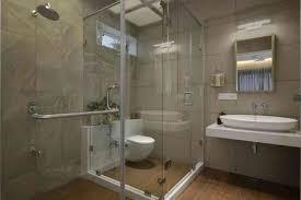 bathroom interior design bathroom 42 awesome best bathroom designs in india sets hd wallpaper
