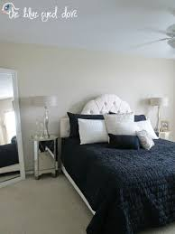 bedroom wall color suggestions hometalk