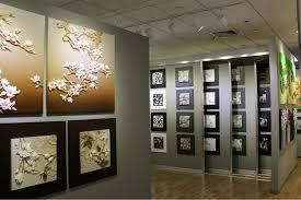 Wholesale Home Decor Distributors Wholesale Home Decor Suppliers China Mainland Painting U0026 Calligraphy