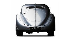 bugatti type 57sc atlantic bugatti type 57 u2013 robb report