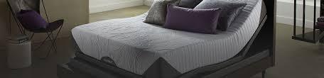 Bedroom Furniture Mn by Karvonen U0027s Furniture Appliances 4k Tvs Mattresses Perham Mn