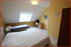 chambre d hote courtils chambre d hote courtils beautiful le neufbourg chambre cannelle
