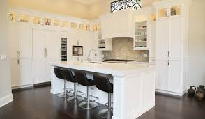 Kitchen Cabinets West Palm Beach Palm Beach Cabinet Company