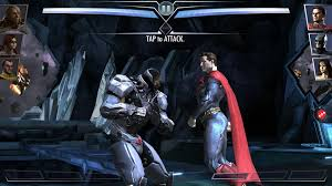 injustice gods among us 1 2 apk data all devices torrent