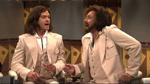 watch barry gibb sketches from snl played by jimmy fallon nbc com