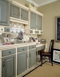 painting kitchen cabinet doors different color than frame kitchen cabinet doors different color than frame page 1