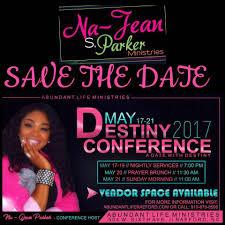 destiny conference 2017 word women of revelation u0026 destiny