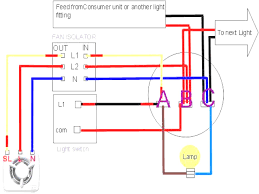beautiful 2 single pole switches component diagram wiring ideas