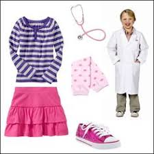doc mcstuffins costume for toddlers photo album halloween ideas