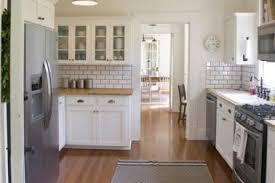 bungalow kitchen ideas 15 craftsman bungalow kitchen remodeling ideas bungalow kitchen