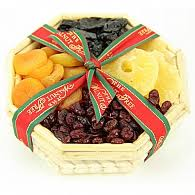 dried fruit gifts dried fruits baskets for delivery uk fresh fruit gift hers