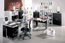 furniture designer home office furniture stunning modern design full size of furniture designer home office furniture beautiful home office furniture designs for luxury