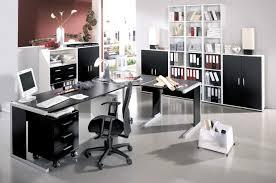 beautiful home interior design trendy design of munggah favored motor simple joss startling yoben