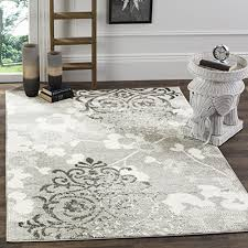 Area Rug 6x9 Damask Area Rugs 6x9