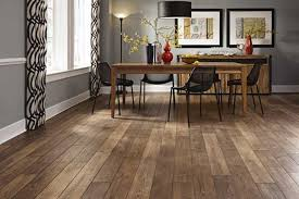 Best Flooring With Dogs What Is The Best Flooring For Dogs And Other Rambunctious House Pets
