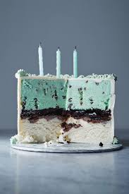 25 ice cream birthday cake ideas icecream