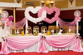 wedding decoration hot air balloon wedding decoration ideas weddingplusplus
