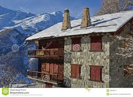 swiss chalet house plans brilliant 30 swiss mountain house design ideas of take a peek at