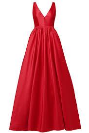 princess prom dresses shop 10 full ballgowns like sasha u0026 malia