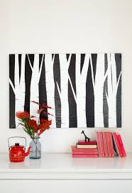 16 best make it wall art images on pinterest home magazine in