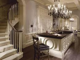 Luxury Kitchen Faucet Kitchen Modern Kitchen Cabinets Luxury Kitchen Faucets Modern