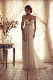 vintage summer wedding dresses vintage summer wedding dresses wedding ideas