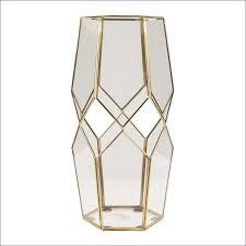 furniture crystal floor lamp retro lamp oil for hurricane lamps