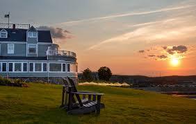 thanksgiving getaways new england favorite bar harbor hotels u0026 inns maine lodging new england today