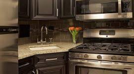 cabinets for kitchen surprising inspiration 27 top 25 best