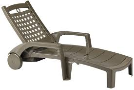 Wrought Iron Chaise Lounge Chaise Lounges Wrought Iron Chaise Lounge Target Living Room