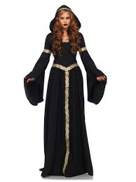 female witch doctor costume witch fancy dress witches costumes witches fancy dress wicked