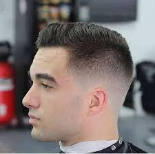 skin hair cut u2013 the best hair cut 2017 skin fade haircut designs