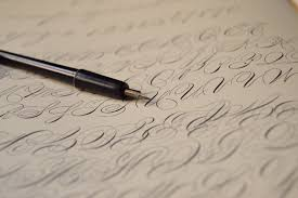 old writing paper free images writing texture leaf pen old letter ink close writing texture leaf pen old letter ink close up font art background sketch drawing text handwriting