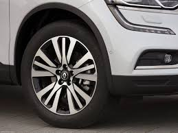renault koleos 2017 black renault koleos 2017 picture 138 of 149