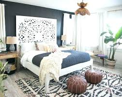 decoration ideas for bedrooms moroccan bedroom ideas bedroom decor ideas with black iron railing