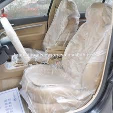 housse plastique siege auto prix avantage pour meilleur qualité siège de voiture couvre housse