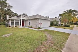 port orange homes for sale from 200 000 300 000 great florida