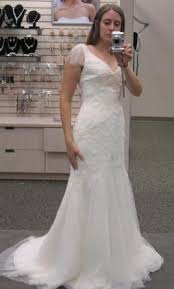 www wedding dress new wedding dress listings since november 23 2017