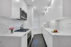 how to maximize cabinet space how to maximize space in a small kitchen gallery kitchen