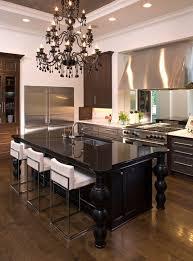 beautiful best chandelier for kitchen island for hall kitchen