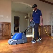 carpet floor cleaning 11 reviews carpet cleaning
