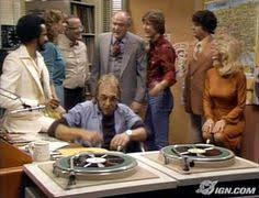 wkrp in cincinnati thanksgiving episode turkeys away