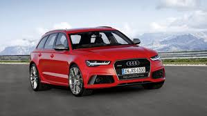 audi wagon black 2016 audi rs6 avant performance review top speed