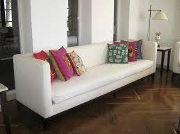 living room decorative pillows living room decorative pillows for sofa turquoise sofa pillows