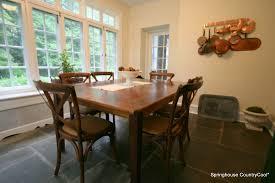 custom reclaimed barn wood tables dining tables reclaimed oak the classic farm table